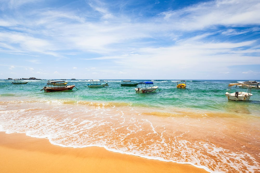 how to get a 90 day visa for sri lanka